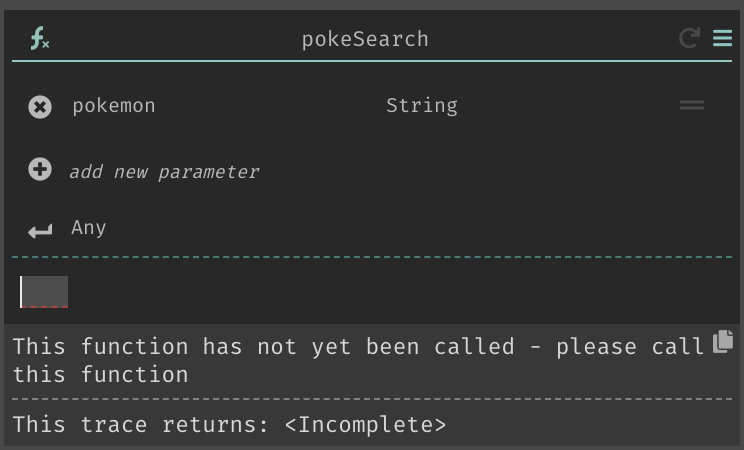 error-rail/pokeSearch.png